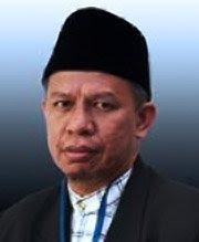 Tuan Guru Dr. Zulkifli