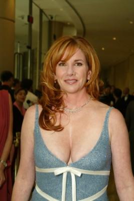 Melissa gilbert actress thank