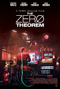 The Zero Theorem (2013)