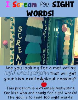 https://www.teacherspayteachers.com/Product/I-Scream-for-Sight-Words-2176185
