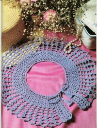 Vintage crochet collar free patterns,beginner crochet collars,collar crochet,collar crochet pattern,collar crochet pattern available for free,collar crochet pattern free,collar crochet patterns