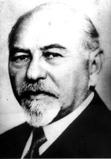 Dragomir M. Hurmuzescu