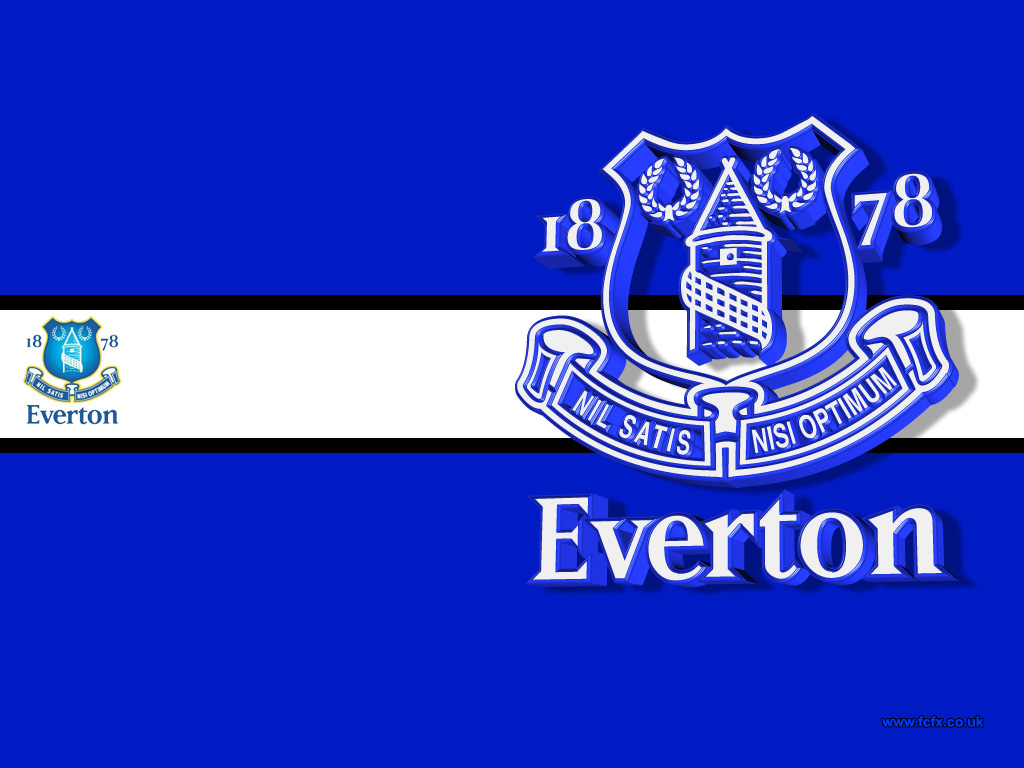everton - photo #38