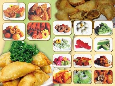 http://fazryan87.blogspot.com/2014/10/perniagaan-frozen-food-boleh-membantu.html