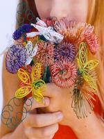 http://conideade.com/blog/como-hacer-flor-alambre-aluminio/891