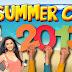 "Torque ""Hot Summer Combos 2013"" Promo"