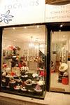 Visita nuestra tienda en Zaragoza