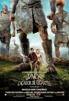 Download Jack: O Caçador de Gigantes   Dublado