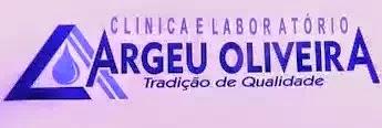 CLÍNICA ARGEU OLIVEIRA