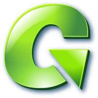 تحميل برنامج Glary Utilities 4.0.0.53 لصيانة وتسريع النظام Glary+Utilities