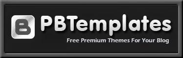 http://www.premiumbloggertemplates.com/