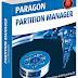 تحميل برنامج Paragon Partition Manager لتغيير حجم الاقراص الثابتة على الهارد بدون فقدان البيانات