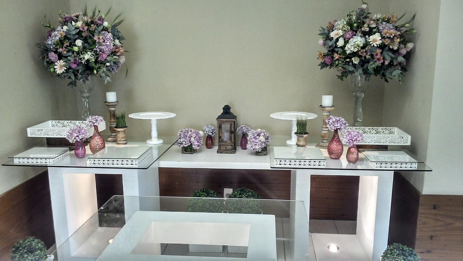 decoração+lilas++e+rosa+4jpg