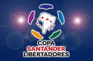 Definidos Semifinalistas de la Copa Libertadores 2011