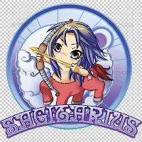 Ramalan Bintang Zodiak Sagitarius Mei 2012