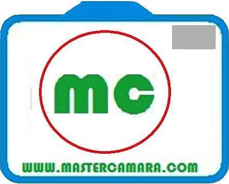 mastercamara.com