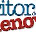 DE LOS MISMOS CREADORES DE 'EL PASEO',  se estrena el próximo 25 de diciembre
