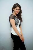 Surabhi new glamorous photos-thumbnail-20