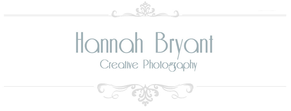 Hannah Bryant Photography