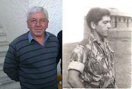 Oliveiros Pinto