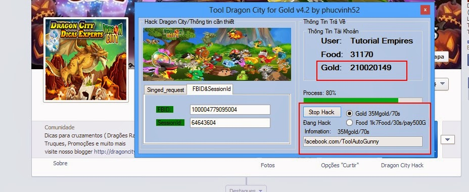 Download Hellfire Hack Without Survey | Autos Post