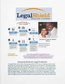 LegalShield