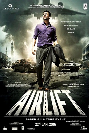 Airlift 2016 Hindi Movie 300MB,Airlift 2016 Hindi Full Movie Online Watch 300MB,Airlift 2016 2015 Hindi Movie Watch Online free Watch Full DVD.Airlift 2016 Full Movie Watch Online HDRip,Watch Airlift 2016 Full Movie,Airlift 2016 Hindi Full Movie HD Watch Online Download