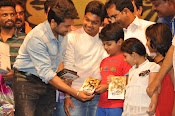 Suriya's Memu audio function photos-thumbnail-17