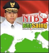 NTB Bersaing