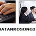 JAWATAN KOSONG SPP SURUHANJAYA PERKHIDMATAN PELAJARAN MALAYSIA (SEPANJANG MASA)