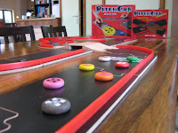 pitch car jeu de pichenette