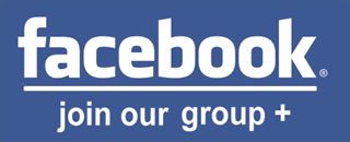 Growth Hacking Forum Facebook Group