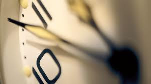 regulación del contrato a tiempo parcial