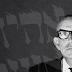 La comunitat jueva convoca a una reflexió sobre Espriu i Israel