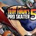 Tony Hawk's Pro Skater 5 Gameplay - E3 2015