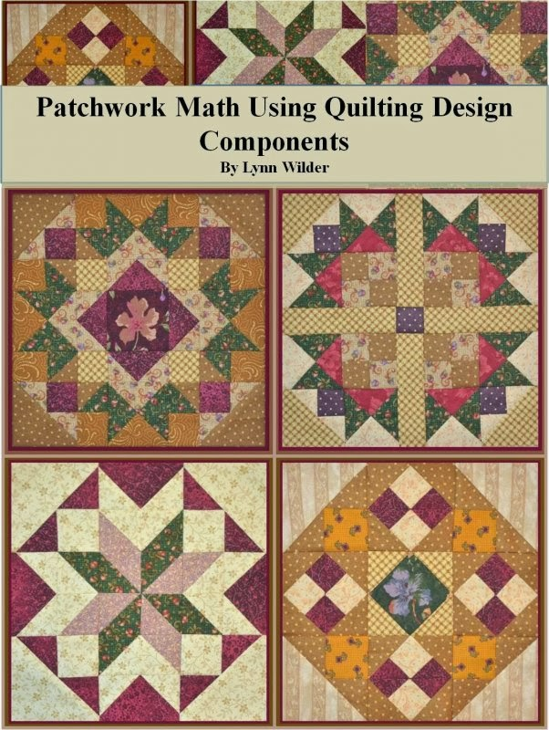 http://www.inbetweenstitches.com/module/search_content.htm?showSearchResults=1&search_keyword=patchwork+math&x=64&y=11