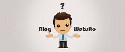 Blog or website Adsense