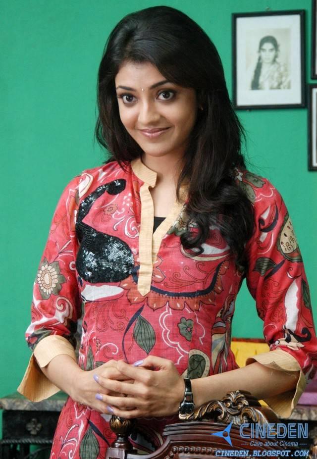 Angela Jonsson opposite Vijay in A. R. Murugadoss film