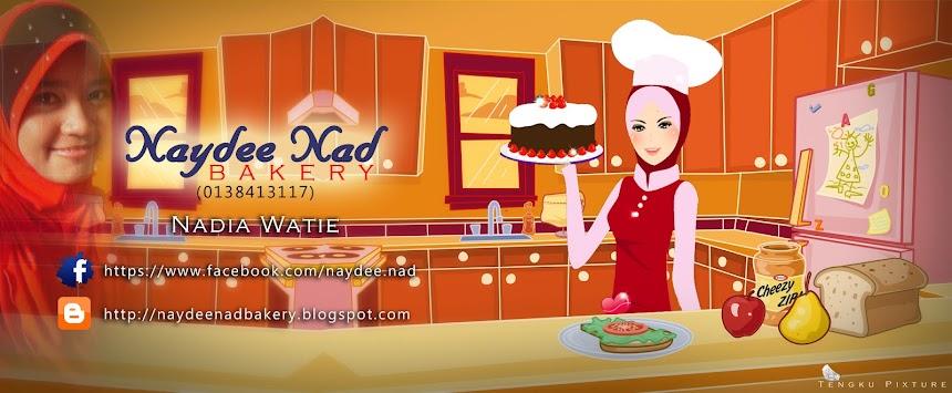 Naydee Nad Bakery