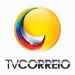 VÍDEO REPORTAGEM NA TV-CORREIO NO CORREIO ESPETACULAR(CLICK NA IMAGEM)