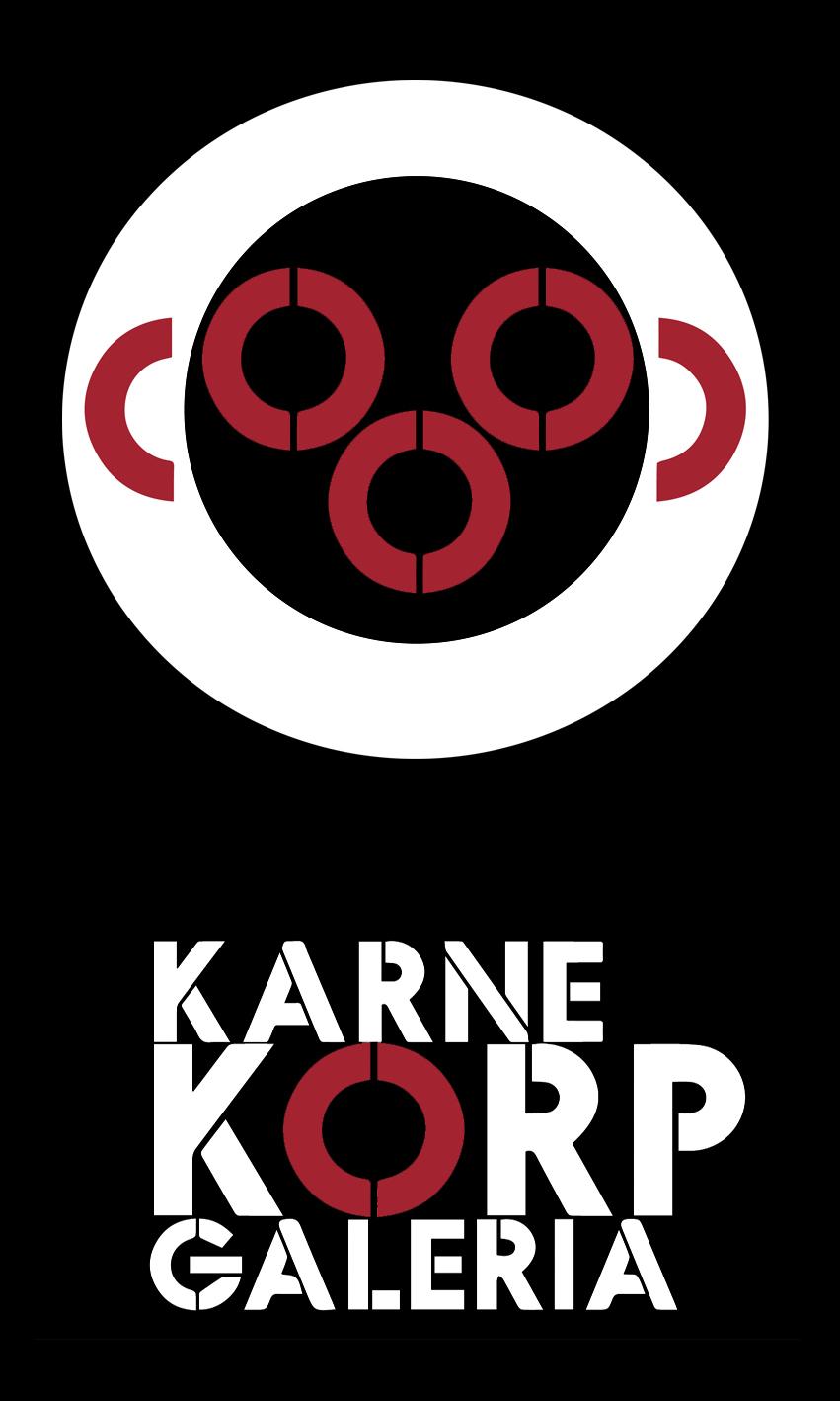 Galeria Karne Korp de Tozko Maza