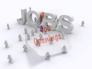 Lowongan Kerja Lampung Terbaru Juni 2013