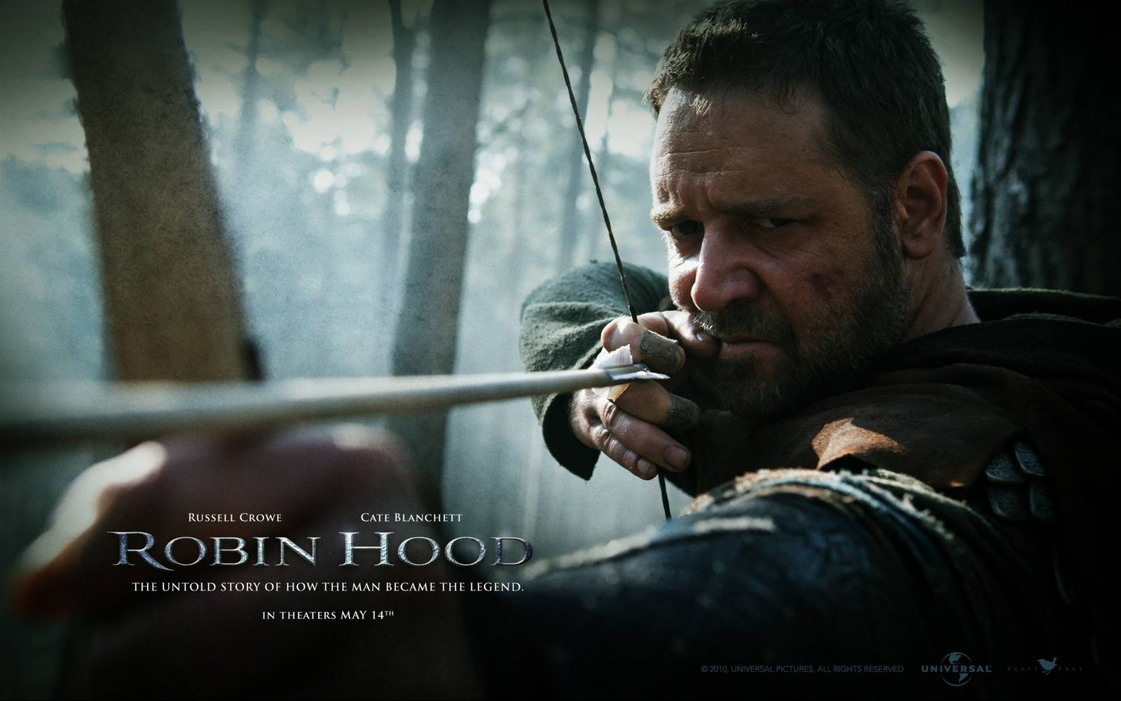 http://1.bp.blogspot.com/-VO-LAhxq85Y/Tq7Me0GIqaI/AAAAAAAAAK0/J6n1lqSlClk/s1600/Robin+Hood+Russell+Crowe.jpg