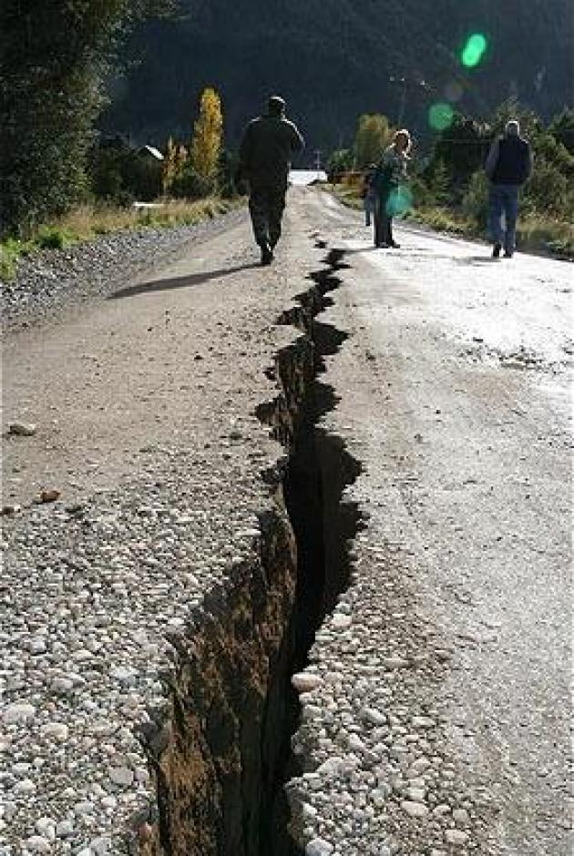 [Imagem: terremoto_chile.jpg]