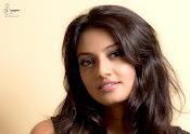 Nikitha Narayan Latest Sizzling Portfolio-thumbnail-5