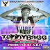 DOWNLOAD  MY BABY BOO BY TEDDY BAGG