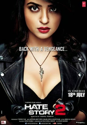 Hate Story 2 (2014) full movie hd mp4 download