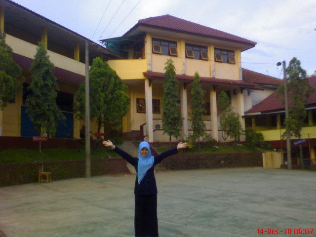 Daftar Sekolah Menengah Kejuruan (SMK) SMEA_STM Banyumas-Purwokerto