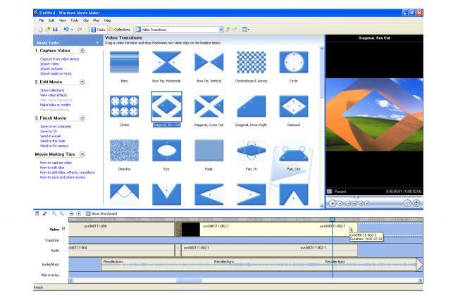 Softwaregatt - free download software: Download Windows