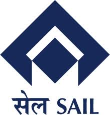 www.sail.co.in SAIL